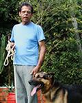 Biografia Wilson de Oliveira