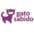 LogoGato110w