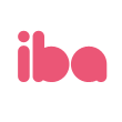 LogoIBA110w